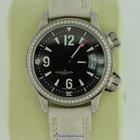 Jaeger-LeCoultre Master Compressor Automatic 148.8.60 Pre-owned