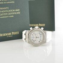 Audemars Piguet Royal Oak 26283ST.OO.D010CA.01