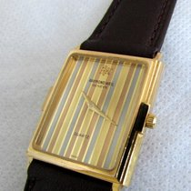 Raymond Weil Geneve thin rare dial