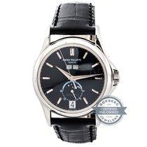 Patek Philippe Annual Calendar Wempe 125th Anniversary Limited...