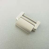 Cartier Tank Francaise Armbandglied  Stahl 18 Mm / Cartier...