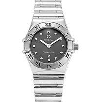 Omega Watch My Choice Mini 1561.51.00