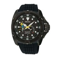 Seiko Velatura Srh013p1 Watch