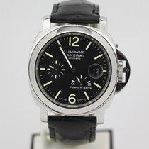 Panerai Luminor Pam90