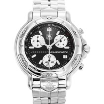 TAG Heuer Watch 6000 series CH1114