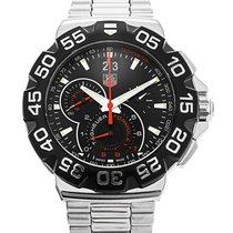 TAG Heuer Watch Formula 1 CAH1015.BA0855