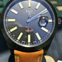 Ball Watch Engineer II Green Berets