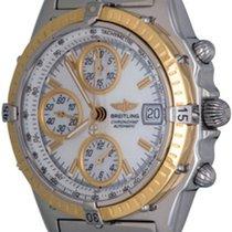 百年靈 (Breitling) Chronomat D13050.1