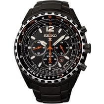 Seiko SSC263P1 Men's watch Prospex