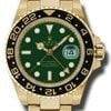 Rolex GMT-Master II 116718LN