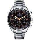 Davosa Herren Chronograph Race Legend 163.475.65