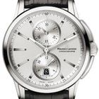 Maurice Lacroix Pontos Chronographe Watch PT6178-SS001-130