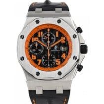 Audemars Piguet 26170ST.OO.D101CR.01 Royal Oak Offshore...