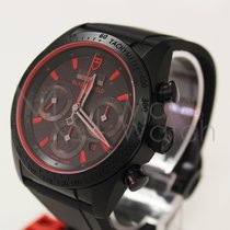 Tudor Fastrider Black Shield 42000cr