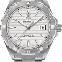 TAG Heuer Aquaracer Men's Watch WAY2111.BA0928