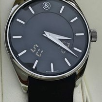Bell & Ross Function Collection Fusion