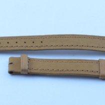 Eberhard & Co. Leder Armband 14mm Für Dornschliesse 14mm