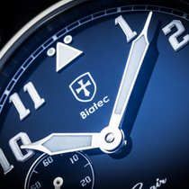 Biatec Corsair 05 - Pilot Watch