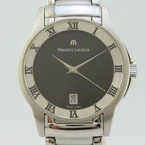 Maurice Lacroix Miros Quartz Steel 69743