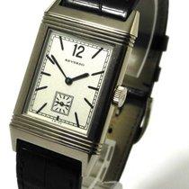 Jaeger-LeCoultre Details Zu    Grand Reverso 1931 Ultra Thin...