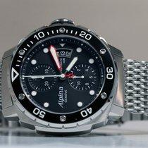 Alpina Extreme Diver 725