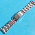 Rolex BRACELET 93250 SUBMARINER WATCH MONTRES 1661 ...