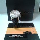 Oris Audi Sport limited edition