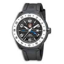 Luminox Space SXC  GMT