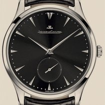 Jaeger-LeCoultre Master Control Master Control Ultra Thin