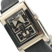 Rolex Cellini Prince 18k WG 5443.9