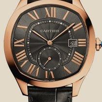 Cartier DRIVЕ de Cartier