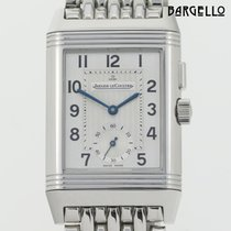 Jaeger-LeCoultre Reverso Duoface Day & Night