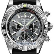 Breitling Chronomat 44 ab0110aa/f546-1pro3t