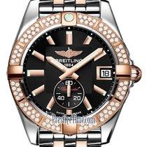 Breitling Galactic 36 Automatic c3733053/ba54-tt
