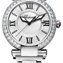Chopard Imperiale Automatic 40mm 388531-3004