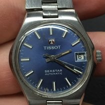 Tissot Seastar AUTOMATIC VINTAGE 31 mm