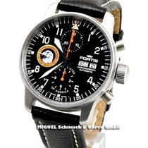 Fortis Flieger Chronograph Operation Enduring Freedom Limited...