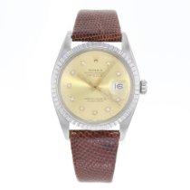 Rolex Datejust 16013 (15306)