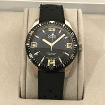 Oris Diver Sixty Five 40mm