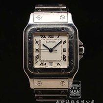 Cartier 1564
