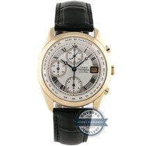Girard Perregaux Olympico Chronograph 4910