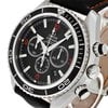 Omega Seamaster Professional Co-Axial Planet Ocean Chronograph