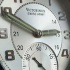 Victorinox Swiss Army Ambassador XL Mechanical