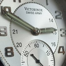 Victorinox Swiss Army Ambassador XL Mechanical