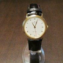Blancpain Villeret Chronometer Automatik