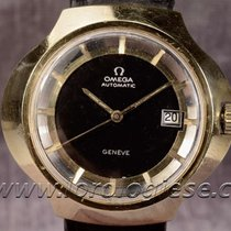"Omega Geneve ""stingray"" Automatic Original Vintage..."