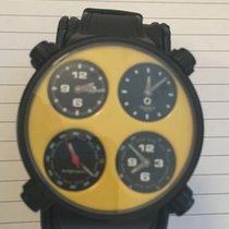 Meccaniche Veloci Quattro Valvole 48 Four Strokes Limited...