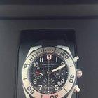 Hamilton Khaki Navy Chronograph