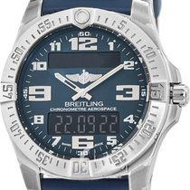 Breitling Professional Men's Watch E7936310/C869-145S