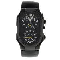 Philip Stein Signature 3B-NBY-RB (9637)